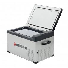 Автомобильный холодильник SUMITACHI C30
