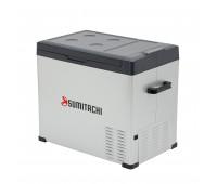Автомобильный холодильник SUMITACHI C50