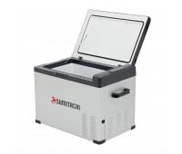 Автомобильный холодильник SUMITACHI C40