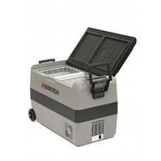 Автомобильный холодильник SUMITACHI T50