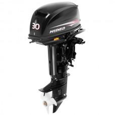 HD30FHS