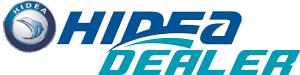 Hidea-Dealer